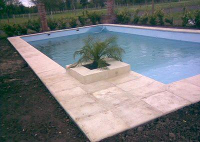 piscina12[1]