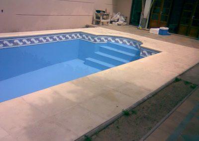 piscina9[1]